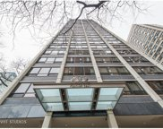 222 East Pearson Street Unit 2309, Chicago image