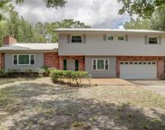 2825 Whitney Road, Clearwater image