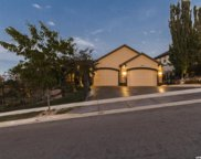 14473 S Rose Summit Dr, Herriman image
