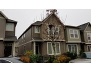 16926 NW SHADOW HILLS  LN, Beaverton image