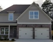 304 Shelby Farms Ln, Alabaster image