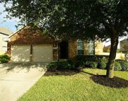 767 Bent Wood Pl, Round Rock image