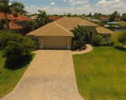 3339 SE 18th AVE, Cape Coral image