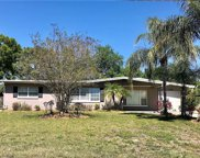 2178 Burnice Drive, Clearwater image