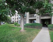 9160 East Arbor Circle Unit A, Englewood image