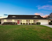 2255 THE WOODS DR E, Jacksonville image
