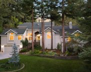 8 Timber Ridge Ln, Scotts Valley image