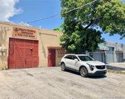 1853 Nw 21st St, Miami image