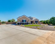20543 E Excelsior Court, Queen Creek image
