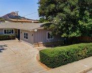 291     Hathway Avenue, San Luis Obispo image
