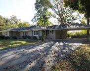 608 Edgemont Road, Irvington image