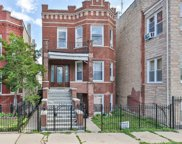 2507 North Lowell Avenue, Chicago image
