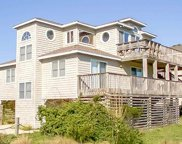 620 Staysail Crescent, Corolla image