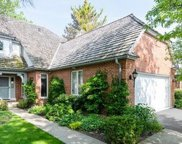1074 Franz Drive, Lake Forest image