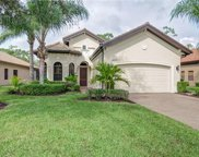 8279 Provencia CT, Fort Myers image
