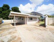 84-128 Kapakai Place, Waianae image