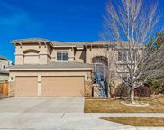 2808 Silverton Way, Sparks image