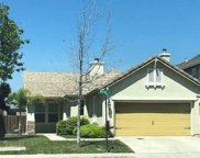 2979  Wagner Crt, Tracy image