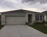 3136 Country Club Circle, Winter Haven image