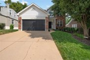 1356 North Berry  Road, Rock Hill image