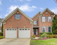 9141 Palm Bay Circle, Raleigh image