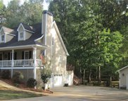 435 Wimberly Way, Powder Springs image