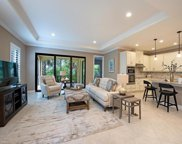 4560 Colony Villas Dr Unit 1701, Bonita Springs image