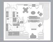 145 E Harmon Avenue Unit 2202, Las Vegas image