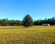SW 154TH PATH, Live Oak image