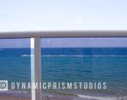 3725 S Ocean Dr Unit #601, Hollywood image