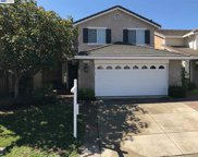 25767 Durrwood Ct, Castro Valley image