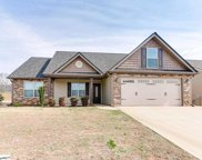703 Grays Harbor Court, Boiling Springs image