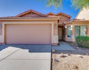 33234 N Kari Road, Queen Creek image