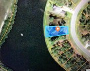 529 Starlit Way, Myrtle Beach image