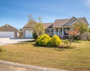114 Brooklyn Drive, Madisonville image