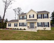 297 Sykesville Road, Chesterfield image