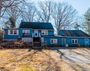 397 Toll Gate  Road, Groton image