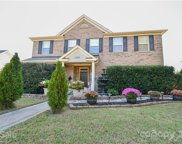 5525 Rogers  Road, Indian Trail image