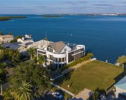 831 Harbor Island, Clearwater image