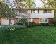 136 Mimosa Drive, Centerville image