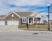 14174 Bagham  Drive, Fishers image