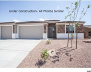 4294 Cane Ranch Rd, Kingman image