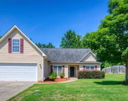 152 Rounded Wind Drive, Easley image