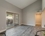9200  Madison Avenue Unit #188, Orangevale image