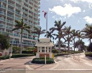 2100 S Ocean Ln Unit 2105, Fort Lauderdale image