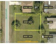 511 SW 29th AVE, Cape Coral image