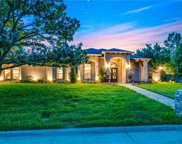 3700 Laurens Place, Colleyville image