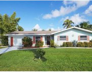 1728 Lakeview BLVD E, North Fort Myers image