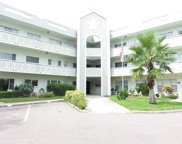 2256 Philippine Drive Unit 58, Clearwater image
