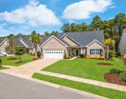 9516 Bald Cypress Ct., Myrtle Beach image
